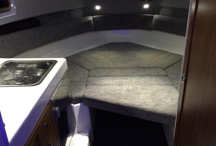 2800-cabin