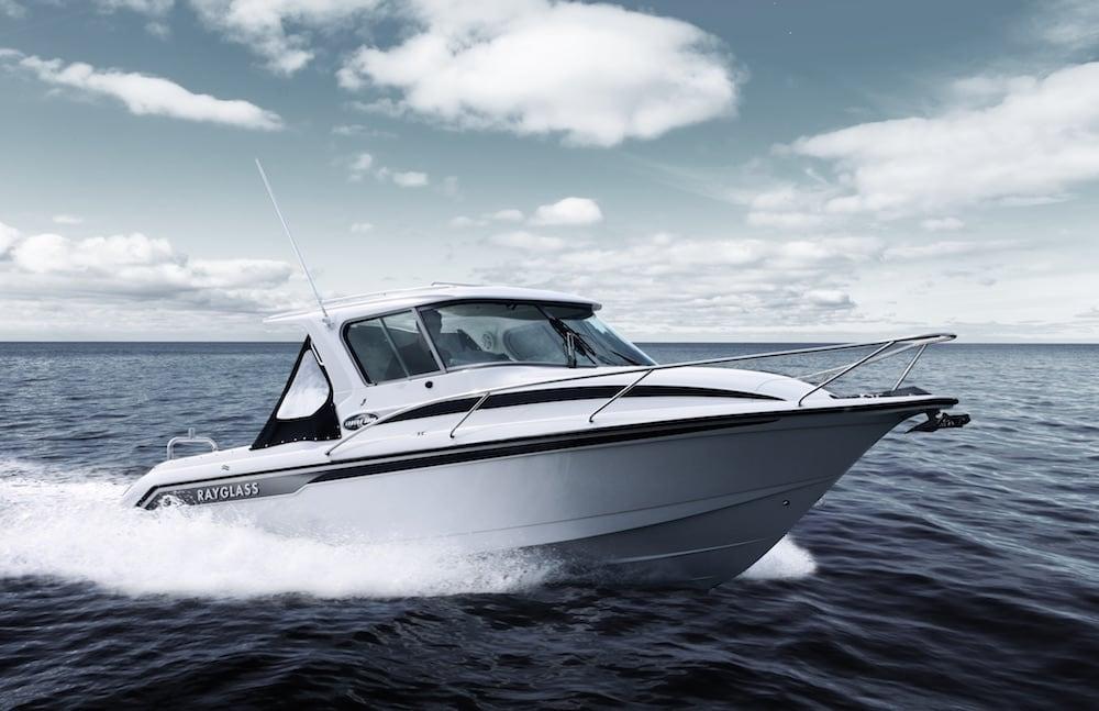 2800_sea shot