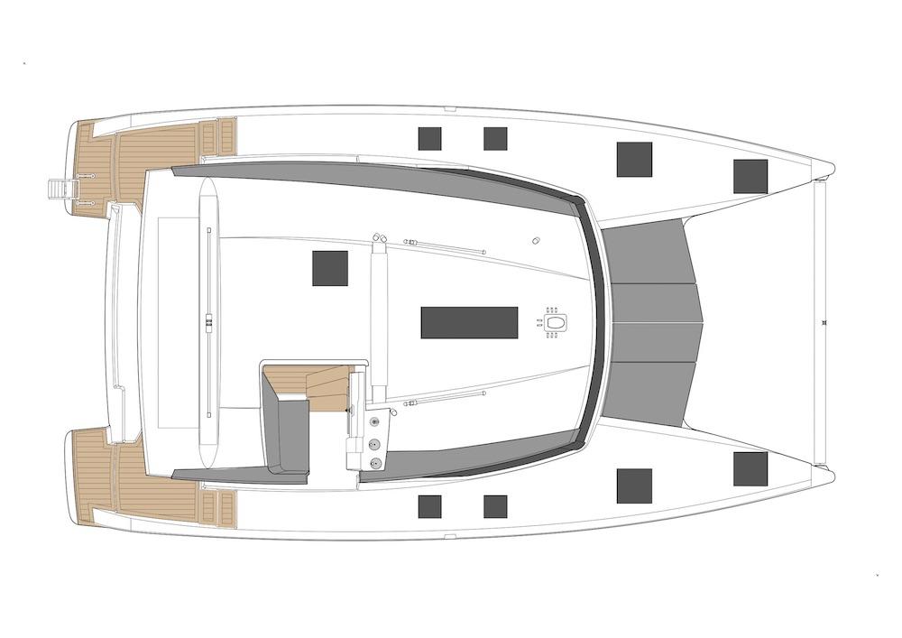 Isla-40-Layout---Deck
