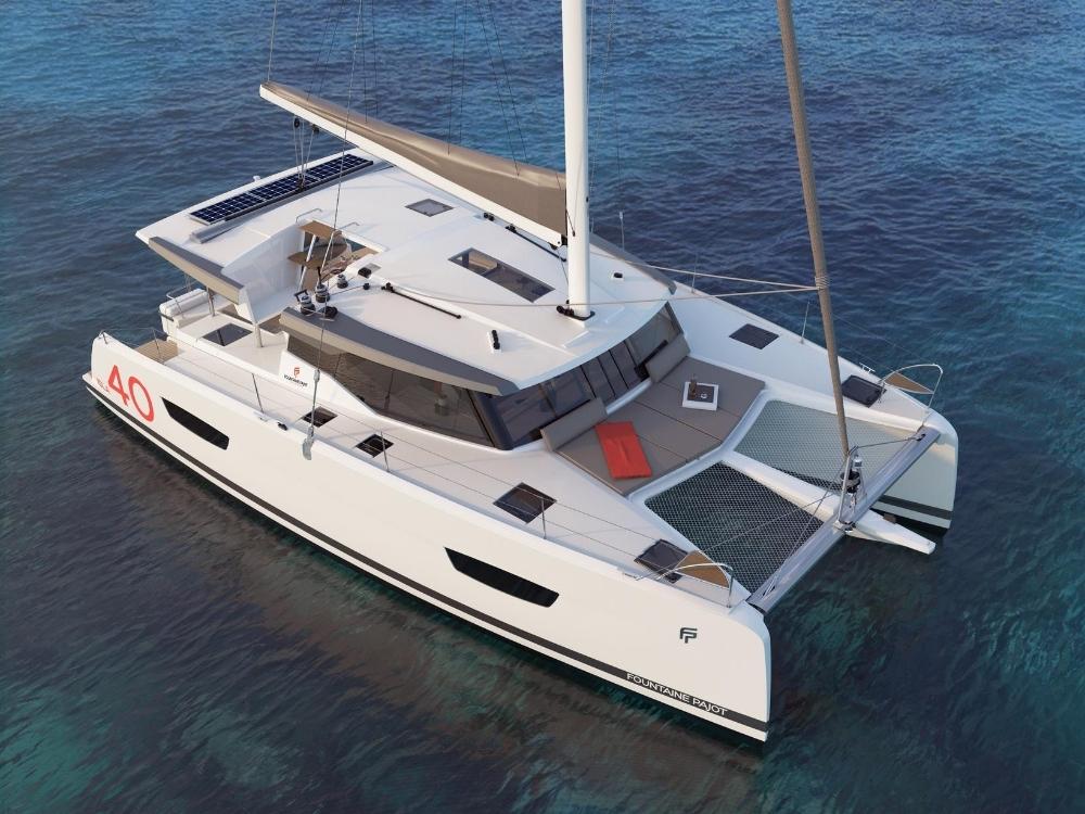Isla-40---Sailing-Catamaran---Exteriors--3-