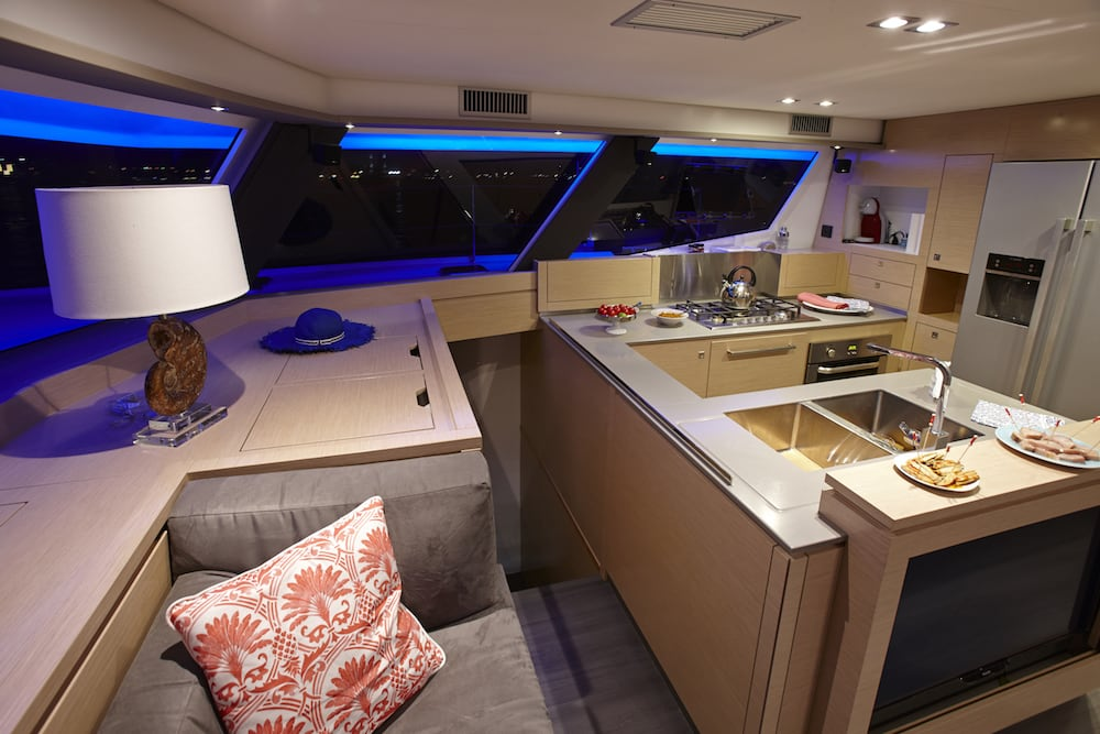 Ipanema 58 interior 1