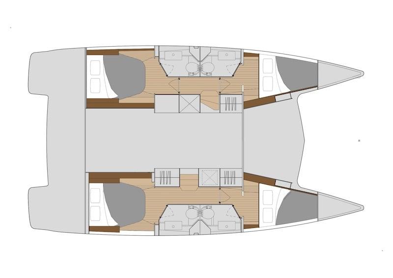 Lucia 40_quatuor layout