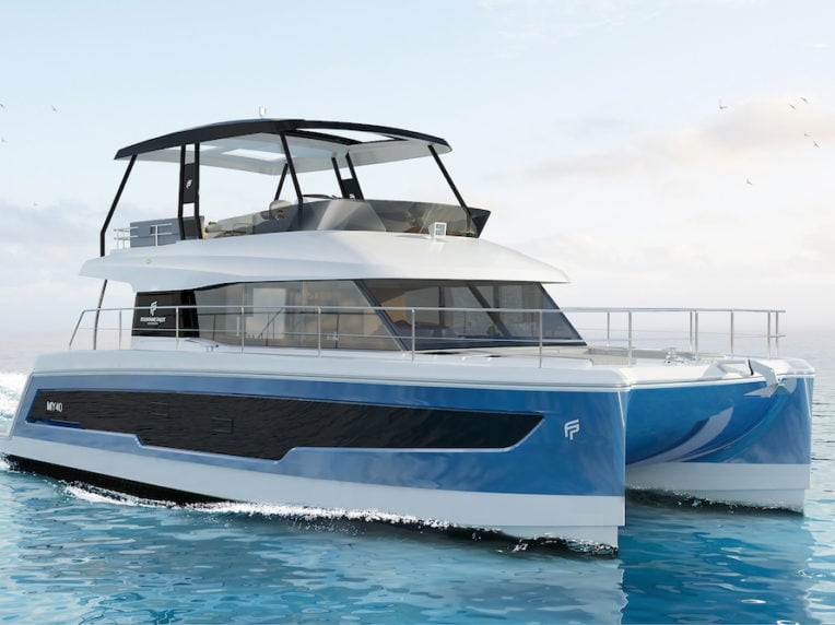 MY-40---2---FOUNTAINE-PAJOT