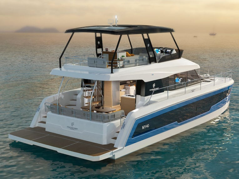 MY-40---3---FOUNTAINE-PAJOT