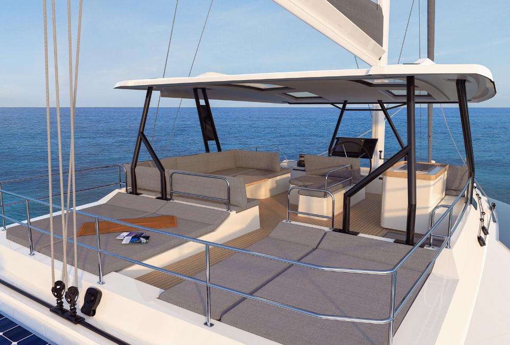 New 59 top deck