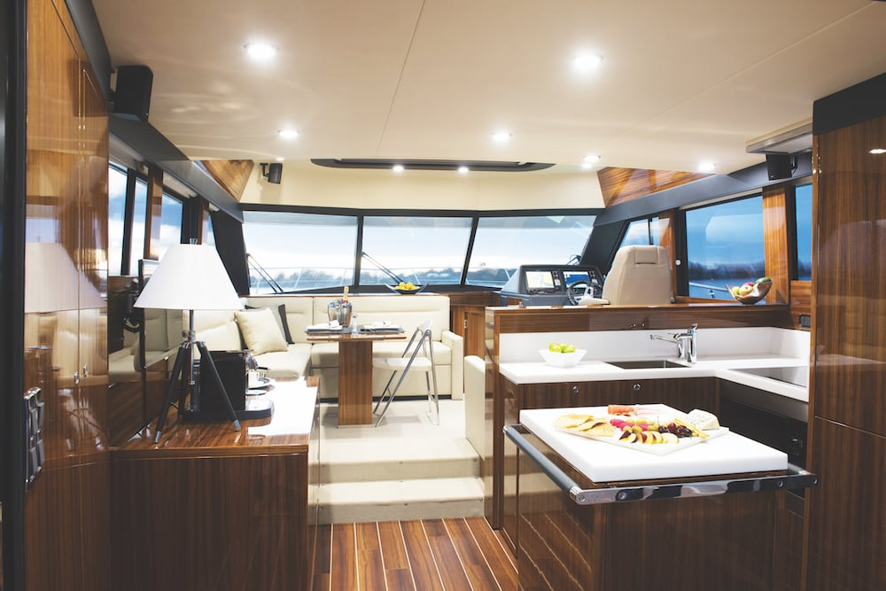 S54_Galley