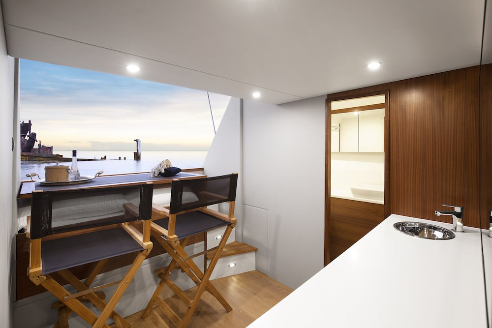 X50_Aftcabin_small