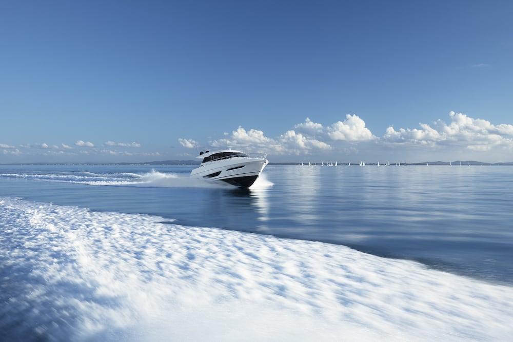 X50_Running_yachts